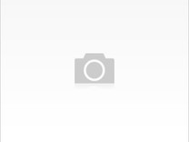 Apartment To Rent In Strand South