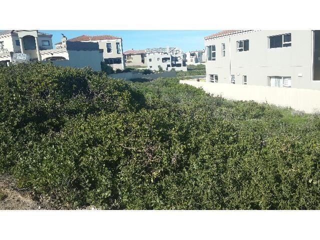 Calypso Beach property for sale. Ref No: 3244514. Picture no 1