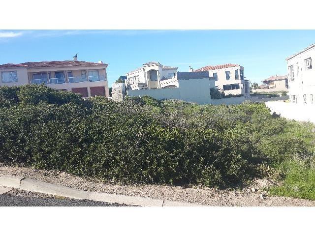 Calypso Beach property for sale. Ref No: 3244514. Picture no 3