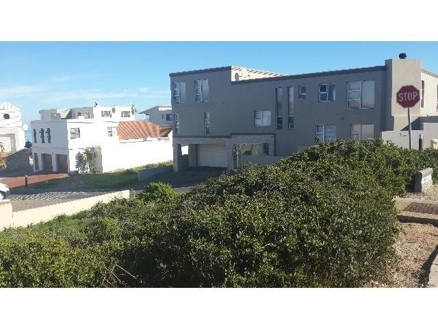 Calypso Beach property for sale. Ref No: 3244514. Picture no 6