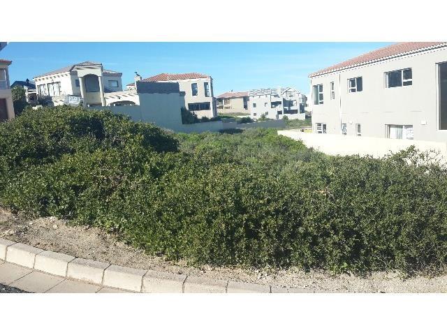 Calypso Beach property for sale. Ref No: 3244514. Picture no 2