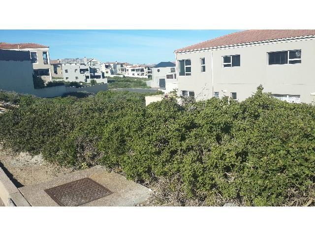 Calypso Beach property for sale. Ref No: 3244514. Picture no 5
