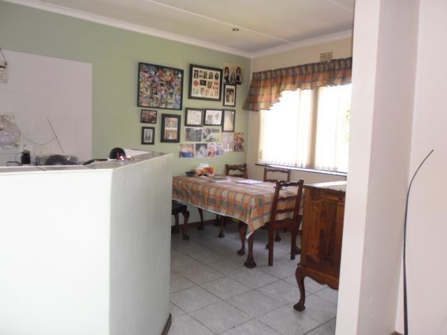 Kleinmond property for sale. Ref No: 13270123. Picture no 4