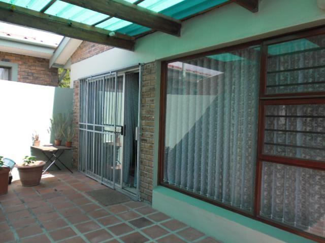 Kleinmond property for sale. Ref No: 13270123. Picture no 16