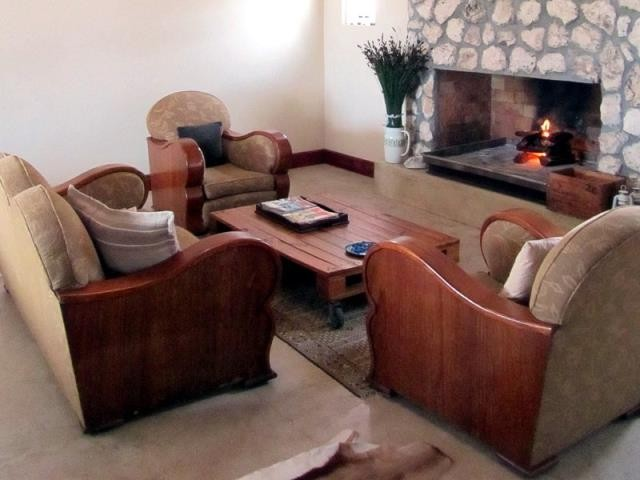 Jacobsbaai property for sale. Ref No: 13270079. Picture no 6