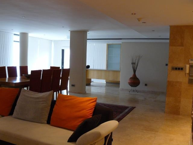 Strand property for sale. Ref No: 13269636. Picture no 6