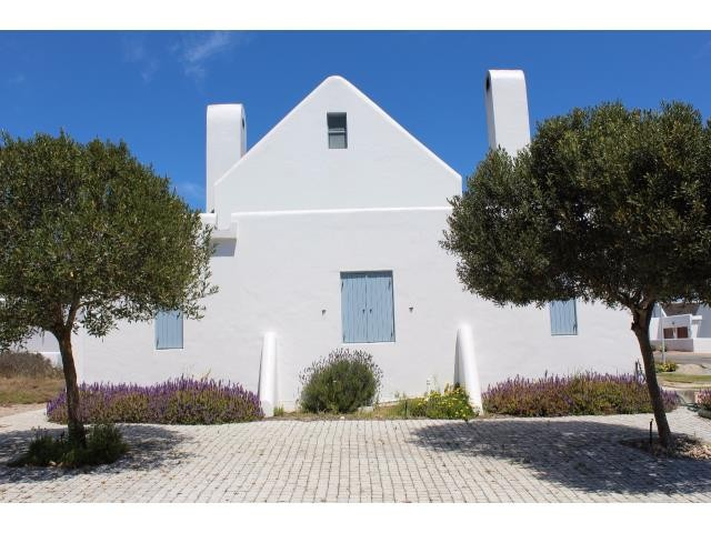 Jacobsbaai property for sale. Ref No: 13270079. Picture no 21