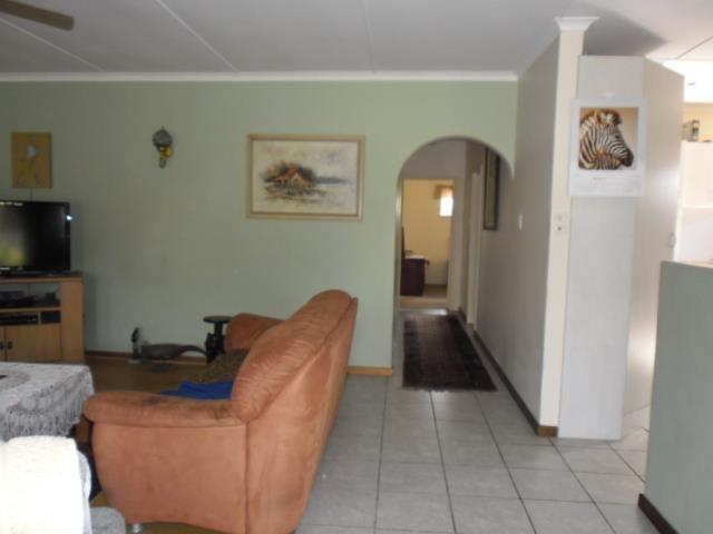 Kleinmond property for sale. Ref No: 13270123. Picture no 3