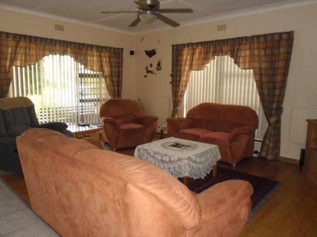 Kleinmond property for sale. Ref No: 13270123. Picture no 2