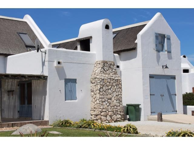 Jacobsbaai property for sale. Ref No: 13270079. Picture no 22