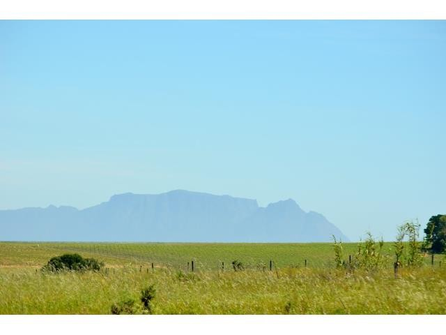 Stellenbosch property for sale. Ref No: 13274103. Picture no 8