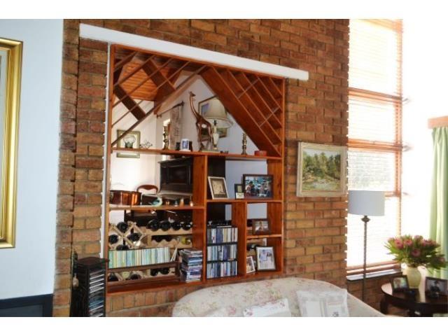 Stellenbosch property for sale. Ref No: 13269564. Picture no 15