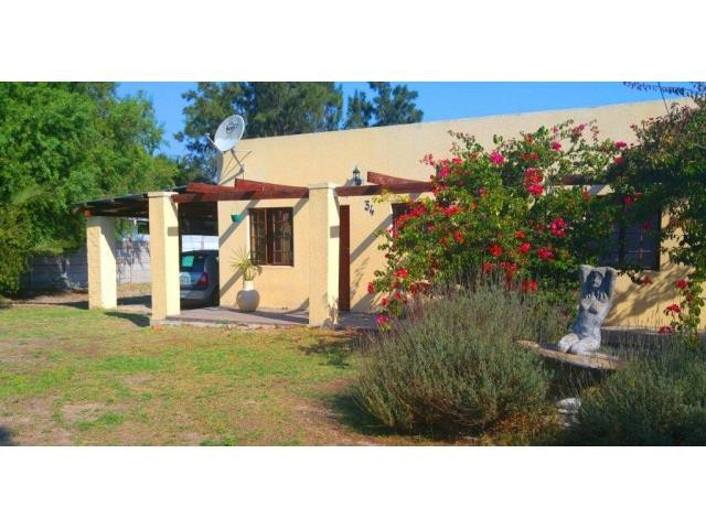 Property and Houses for sale in Kuils River, House, 3 Bedrooms - ZAR 1,325,000