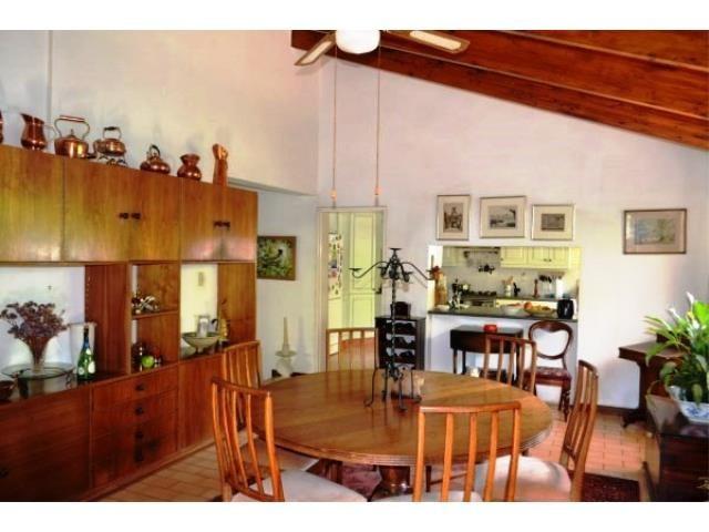 Stellenbosch property for sale. Ref No: 13269564. Picture no 18