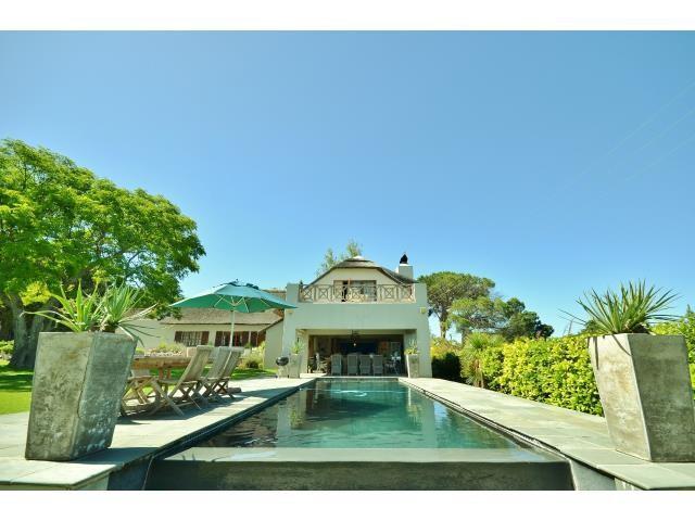 Stellenbosch property for sale. Ref No: 13291245. Picture no 8