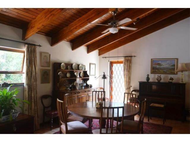 Stellenbosch property for sale. Ref No: 13269564. Picture no 16