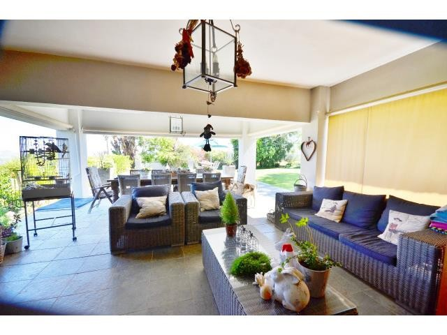 Stellenbosch property for sale. Ref No: 13291245. Picture no 16