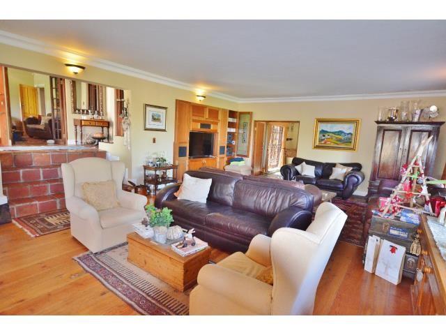 Stellenbosch property for sale. Ref No: 13291245. Picture no 14
