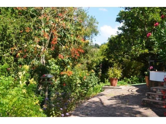 Stellenbosch property for sale. Ref No: 13269564. Picture no 23