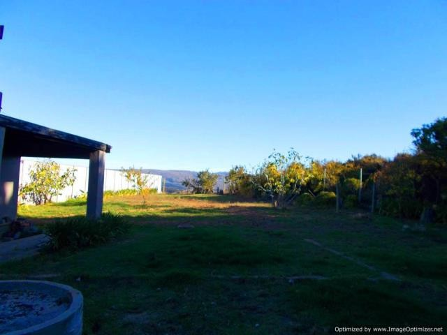 Property Grabouw : Houses For Sale Grabouw (All), Grabouw, House 3 bedrooms property for sale Price:1,250,000