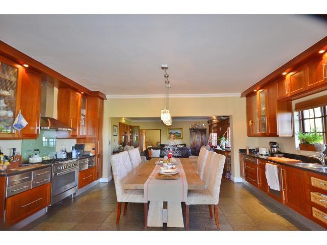 Stellenbosch property for sale. Ref No: 13291245. Picture no 11