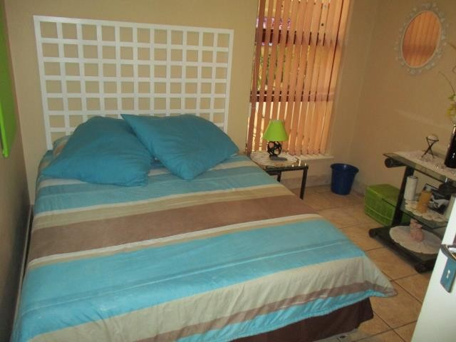 Winslow property for sale. Ref No: 13310069. Picture no 11