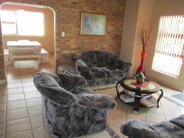 Winslow property for sale. Ref No: 13310069. Picture no 8