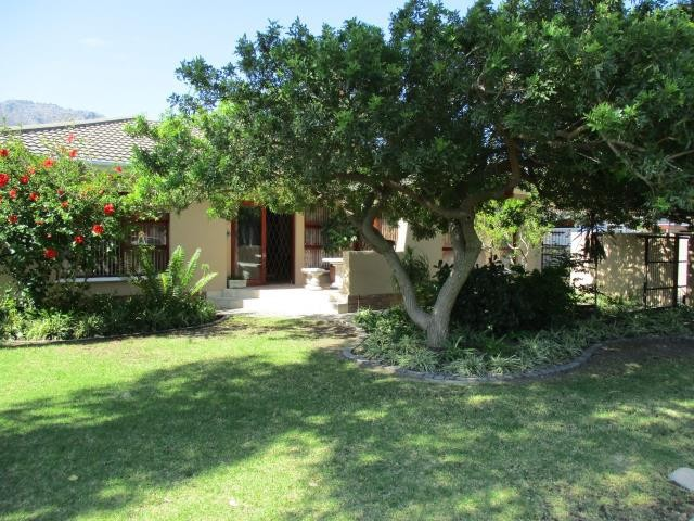 Winslow property for sale. Ref No: 13310069. Picture no 25