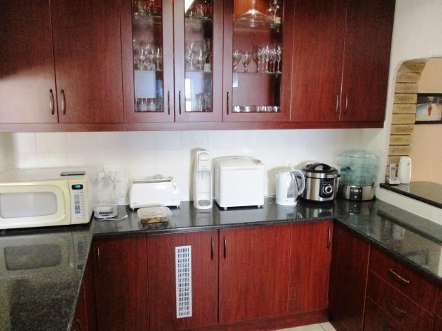 Winslow property for sale. Ref No: 13310069. Picture no 15