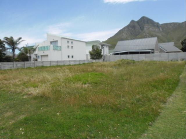 Kleinmond property for sale. Ref No: 13312964. Picture no 1