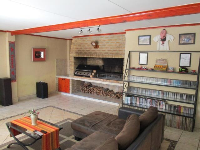 Winslow property for sale. Ref No: 13310069. Picture no 17