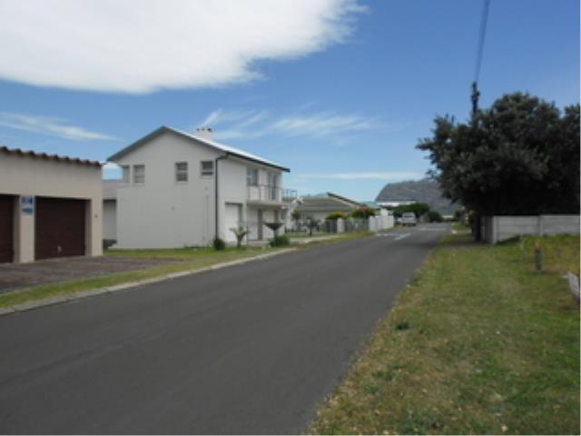 Kleinmond property for sale. Ref No: 13312964. Picture no 3