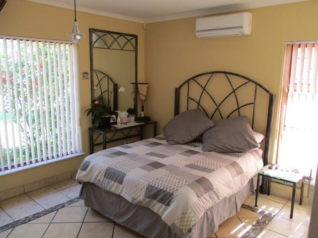 Winslow property for sale. Ref No: 13310069. Picture no 5
