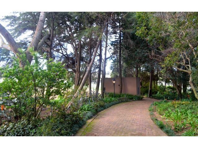 Stellenbosch property for sale. Ref No: 13269460. Picture no 17
