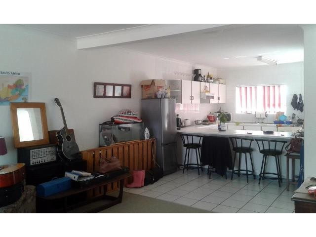 Strand property for sale. Ref No: 13326860. Picture no 4