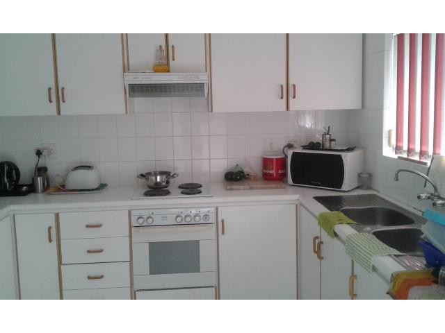 Strand property for sale. Ref No: 13326860. Picture no 3