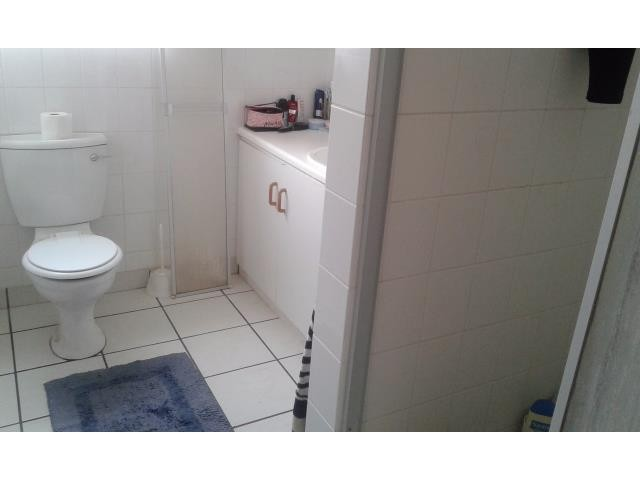Strand property for sale. Ref No: 13326860. Picture no 7
