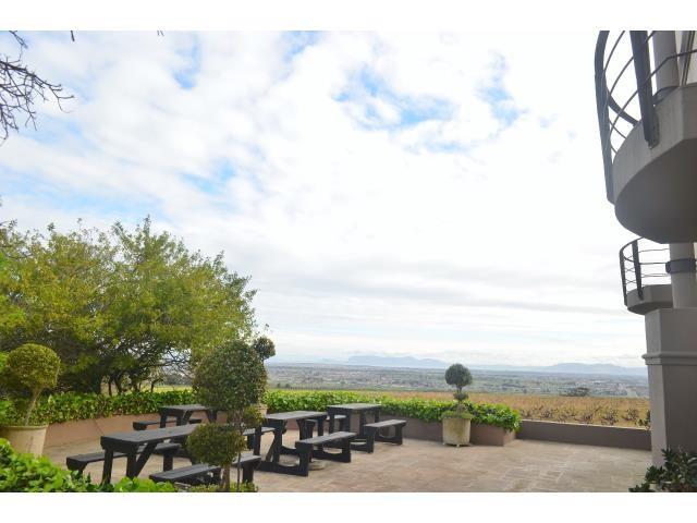 Stellenbosch property for sale. Ref No: 13269460. Picture no 8