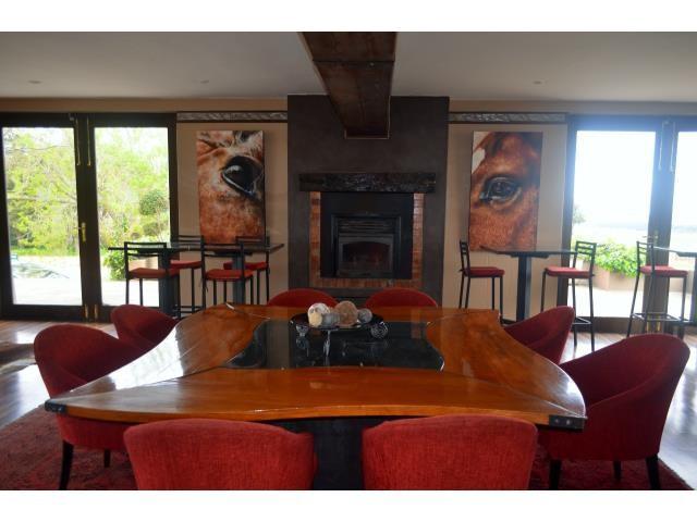 Stellenbosch property for sale. Ref No: 13269460. Picture no 25