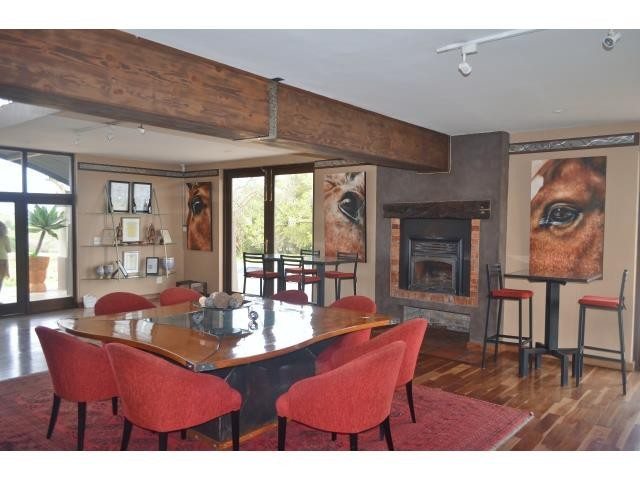Stellenbosch property for sale. Ref No: 13269460. Picture no 26
