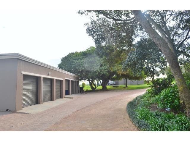 Stellenbosch property for sale. Ref No: 13269460. Picture no 13