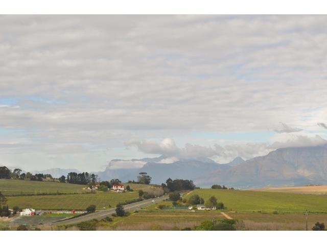 Stellenbosch property for sale. Ref No: 13269460. Picture no 7