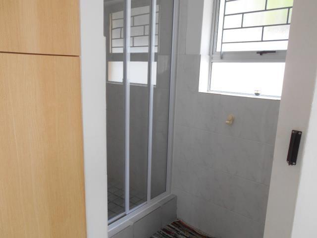 Palmiet property for sale. Ref No: 13286057. Picture no 21
