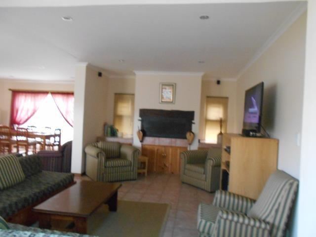 Palmiet property for sale. Ref No: 13286057. Picture no 8