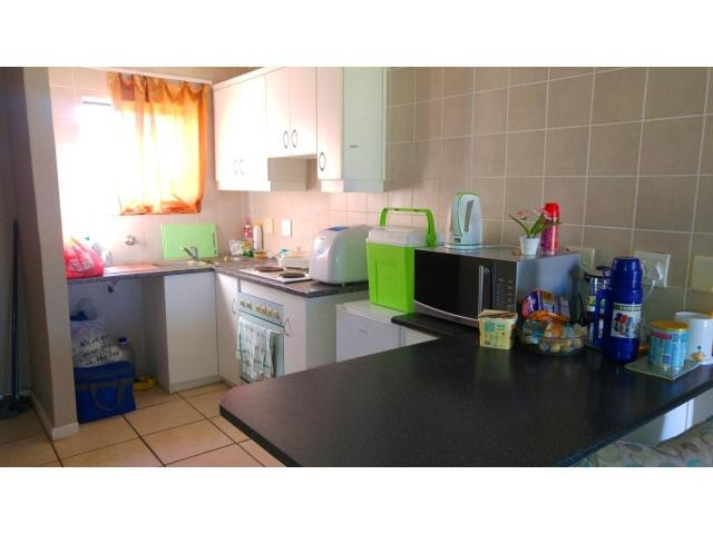 Gordons Bay property for sale. Ref No: 13330264. Picture no 3
