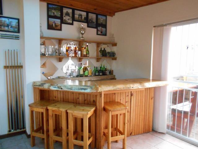 Palmiet property for sale. Ref No: 13286057. Picture no 5