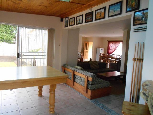Palmiet property for sale. Ref No: 13286057. Picture no 12