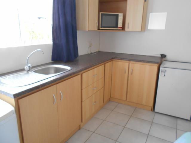 Palmiet property for sale. Ref No: 13286057. Picture no 20