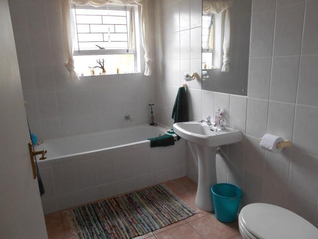 Palmiet property for sale. Ref No: 13286057. Picture no 13