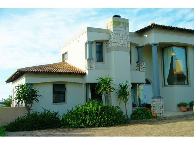 Myburgh Park property for sale. Ref No: 13338746. Picture no 24